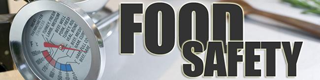 food-safety_10.jpg