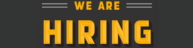 hiring-large.jpg